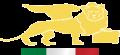 לוגו-חדששש